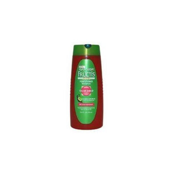 Fructis Color Shield Fortifying Shampoo Acai Berry & Grape Seed Oil 25.4 oz.