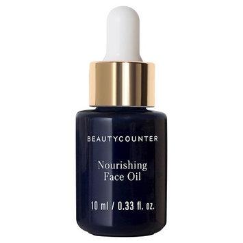 Beautycounter Nourishing Face Oil