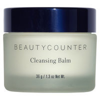 Beautycounter Facial Cleansing Balm