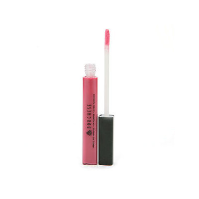 Borghese Labbro Piu Paffuto Tinted Lip Plumper