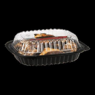Sinbad Sweets Mini Baklava Assortment