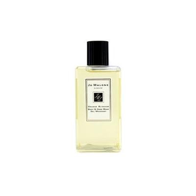Jo Malone Orange Blossom Body & Hand Wash - 250ml/8.5oz