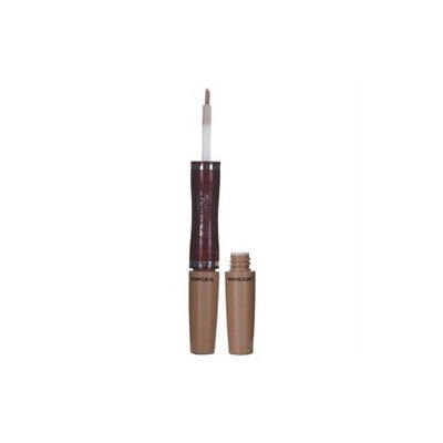 Maybelline Instant Age Rewind® Double Face Perfector