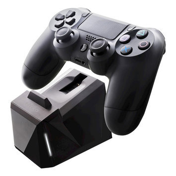 Nyko PS4 Charge Block Solo Playstation 4