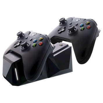 Nyko XB1 Charge Block Duo XBox One
