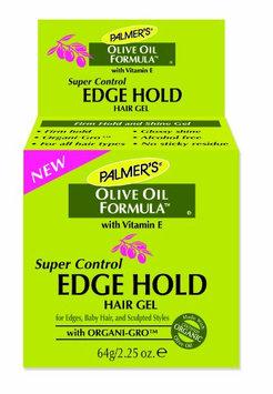 Palmer's Olive Oil Formula Super Control Edge Hold Hair Gel