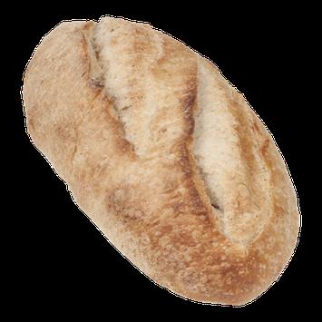 Tribeca Oven Par Bake Bread Sourdough Loaf
