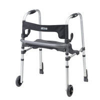 Clever Lite 10233 Clever-Lite LS Rollator