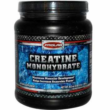 ProLab Creatine Monohydrate 35.3 oz