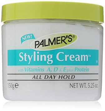 Palmer's Styling Cream