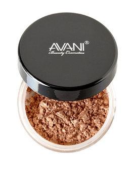AVANI Women's Face and Body Bronzer