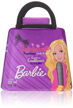 Barbie Conditoner for Kids