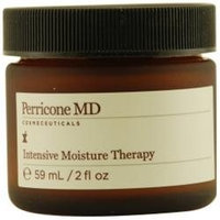 Perricone MD Intensive Moisture Therapy 2 oz