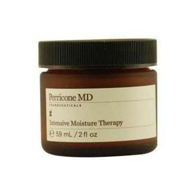 Perricone MD Intensive Moisture Therapy 2 oz