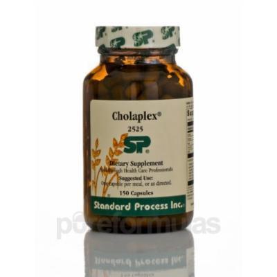 Cholaplex 150 Capsules