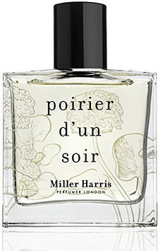 Miller Harris Poirier d'un Soir Eau de Parfum Spray