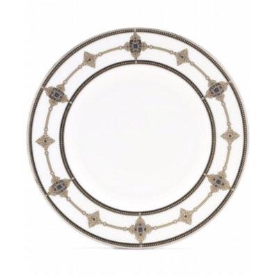 Lenox Vintage Jewel Accent Plate