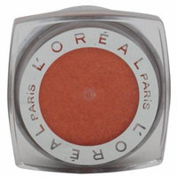 L'Oréal Paris New Loreal Miss Candy Eye Shadow