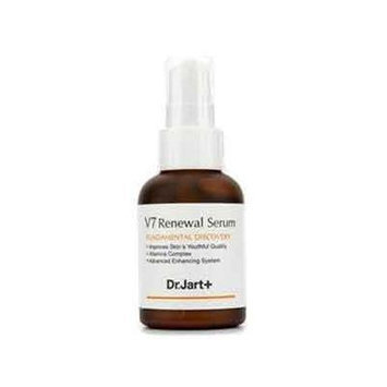 Dr. Jart V7 Renewal Serum 30ml/1oz