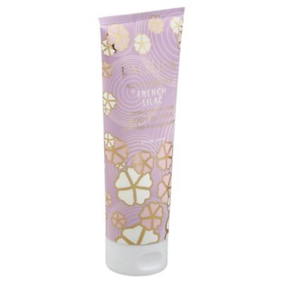 Pacifica 8 oz. Body Butter Tube in French Lilac