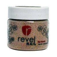 Revel Nail Dip Powder D49(Marilyn)