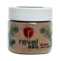 Revel Nail Dip Powder D49(Marilyn)