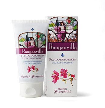 Speziali Fiorentini Bouganville After Shave Lotion