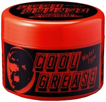Cool Grease Red Grease Pocket Size 30G