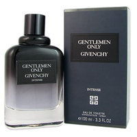 Givenchy Gentlemen Only Intense Eau de Toilette Spray for Men