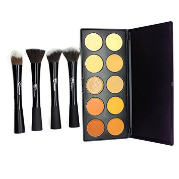 Royal Care Cosmetics Professional Makeup Contour Kit