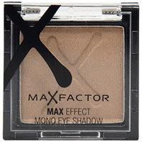 Max Colour Effect Mono Eye Shadow