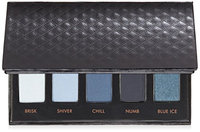 Borghese Eclissare Color Eclipse 5 Shades of Cool Eye Shadow