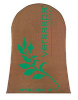 VersaSpa Applicator Mitt