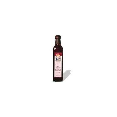 Dal Raccolto Chianti Red Wine Vinegar - 17 oz