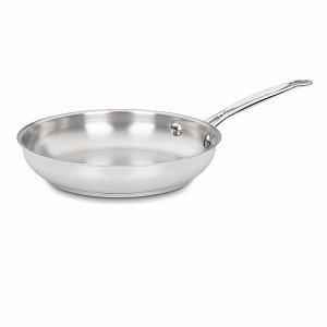 Cuisinart Chef's Classic Stainless 9