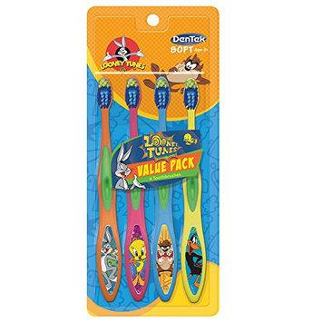 DenTek Looney Tunes Toothbrush