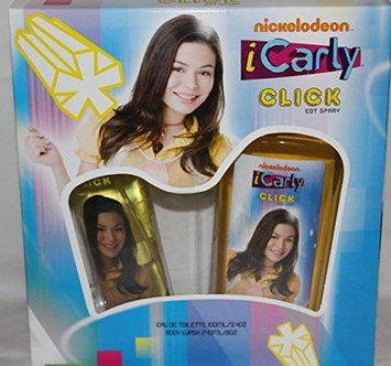 Marmol & Son I Carly Click Perfume for Children