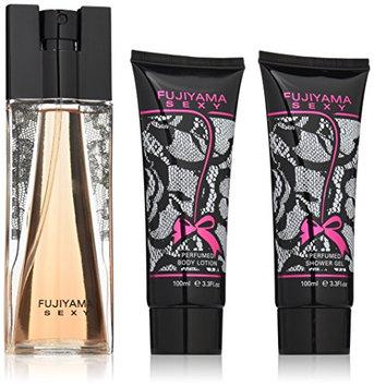 Success de Paris Sexy Fujiyama Eau de Toilette Spray for Women
