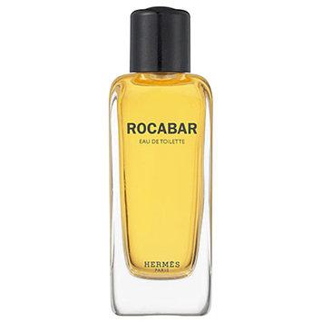 HERMÈS Rocabar  3.3 oz Eau de Toilette Spray
