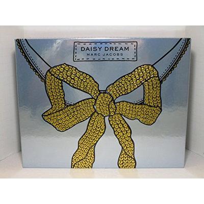 Marc Jacobs Daisy Dream Fragrance Collection