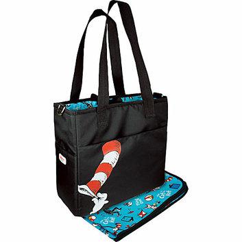Bumkins Diaper Bags Grande Diaper Bag