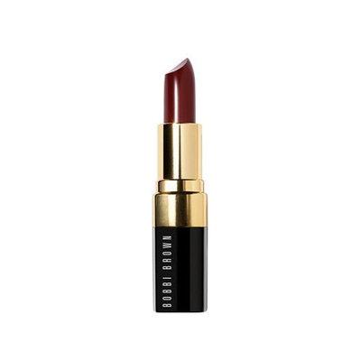 BOBBI BROWN Lip Sheer Lipstick