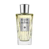 Acqua Di Parma Acqua Nobile Magnolia 2.5 oz Eau de Toilette Spray