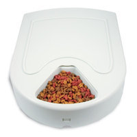 PetSafe Eatwell Automatic Pet Feeder