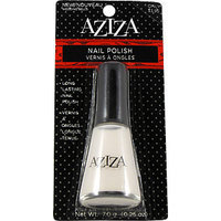 Aziza Nail Polish Bridal Shower