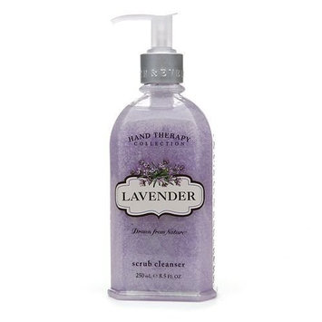 Crabtree & Evelyn Lavender - Deep Cleansing Hand Wash