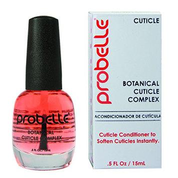Probelle Botanical Cuticle Complex Cuticle Oil