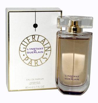 L'instant De Guerlain By Guerlain For Women. Eau De Parfum Spray 2.7 Ounces