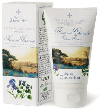 Speziali Fiorentini Ultra Rich Body Cream