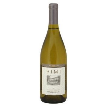 Constellation Brands Simi Chardonnay 750 ml